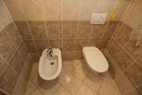 Koupelna 2